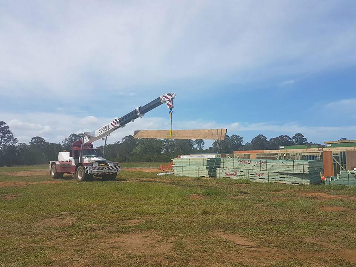 Origin-Cranes-House-building-Coroy-Sunshine-Coast