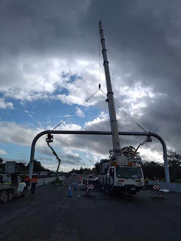Origin-Cranes-Steel-Erection-Sunshine-Coast