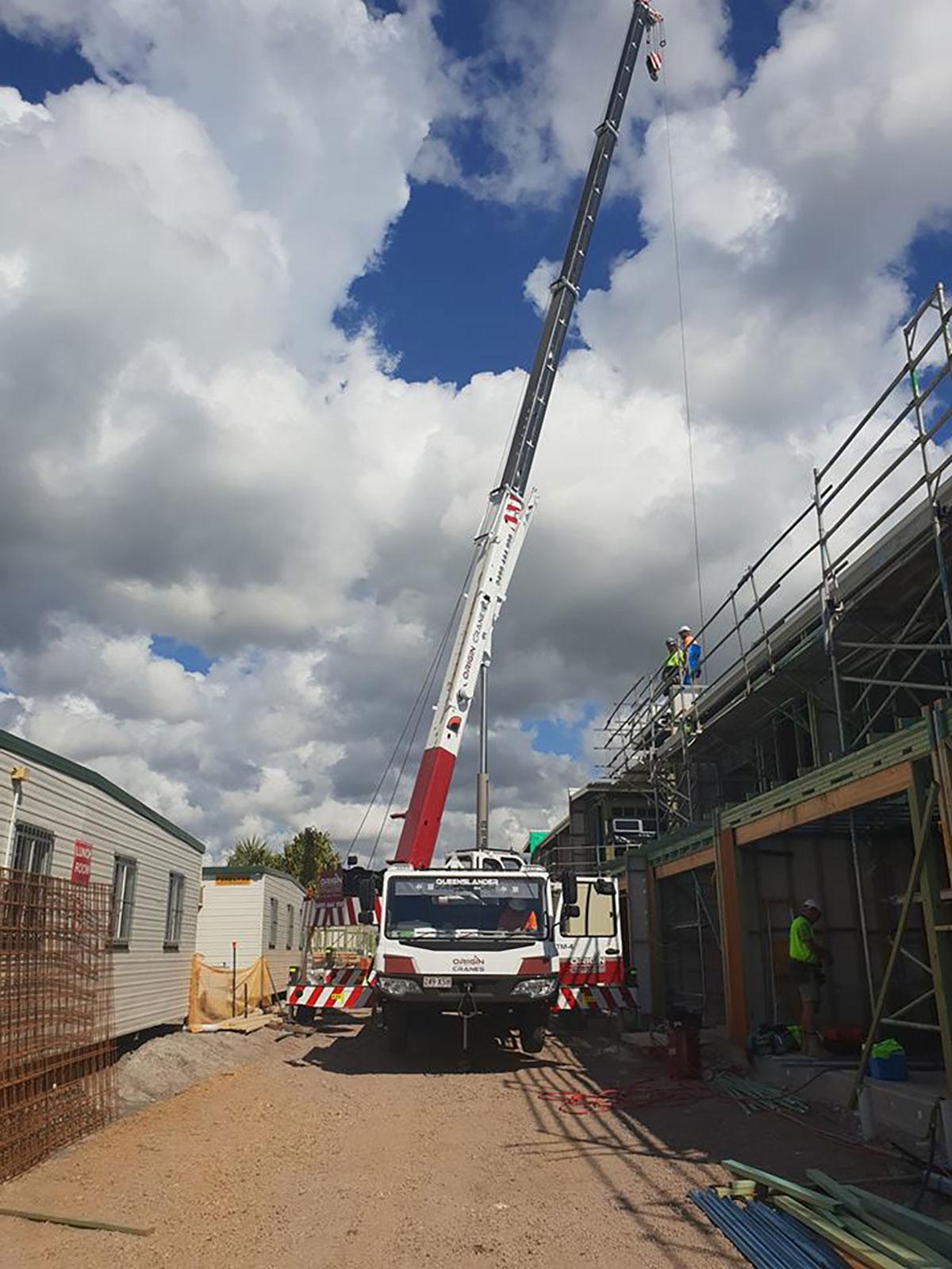 Origin-Cranes-house-build-construction-Noosa