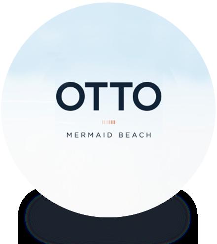 Otto Morris Property Group Logo