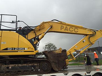 PAC-Civil-Excavator