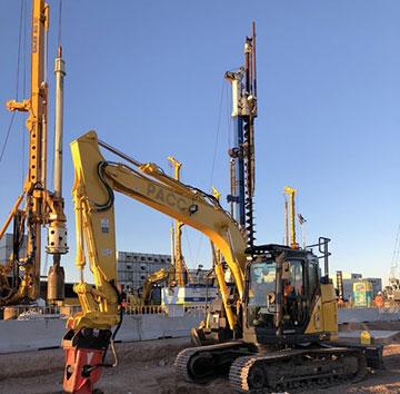 PACC-Civil-excavator-attachment