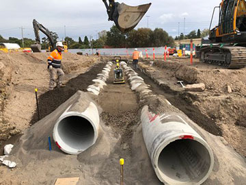 PACC-Civil-worksite-pipelaying