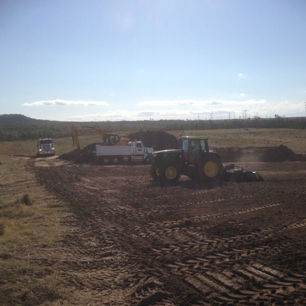 Equipped-Civil-and-Earthmoving-Earthworks-Brisbane-23