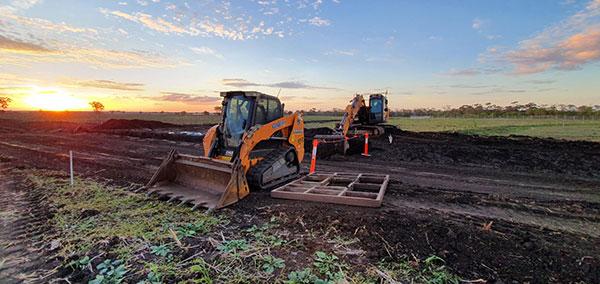 PCP-Civil-Earthworks-Plant-Hire-Brisbane-4
