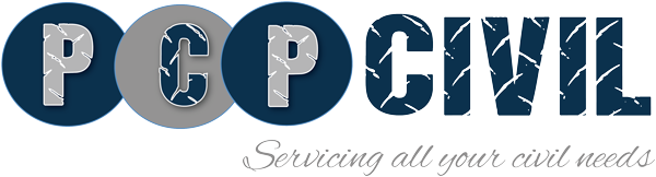 PCP-Civil-Logo