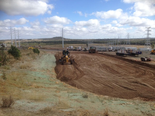 Equipped-Civil-and-Earthmoving-Site-Rehabilitation-grader-hire-Brisbane-4