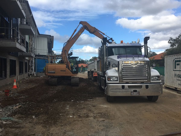 Equipped-Civil-and-Earthmoving_Subdivision-Brisbane