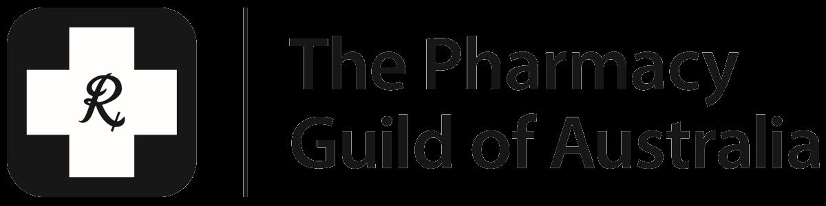 The Pharmacy Guild of Australia