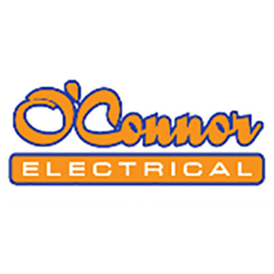 PJ-O'Connor-Logo