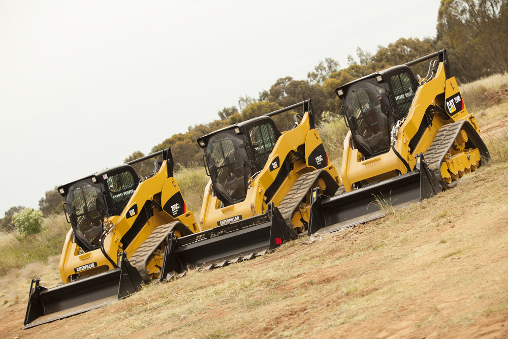 PROQUIP_CAT_Skid_Steer_79