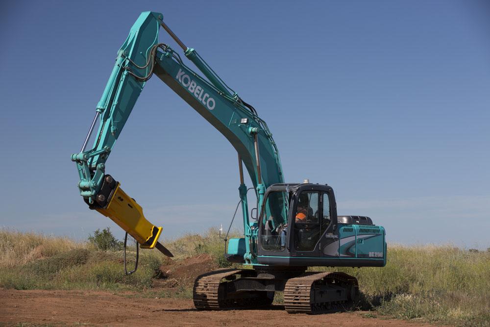 PROQUIP_Excavator_1