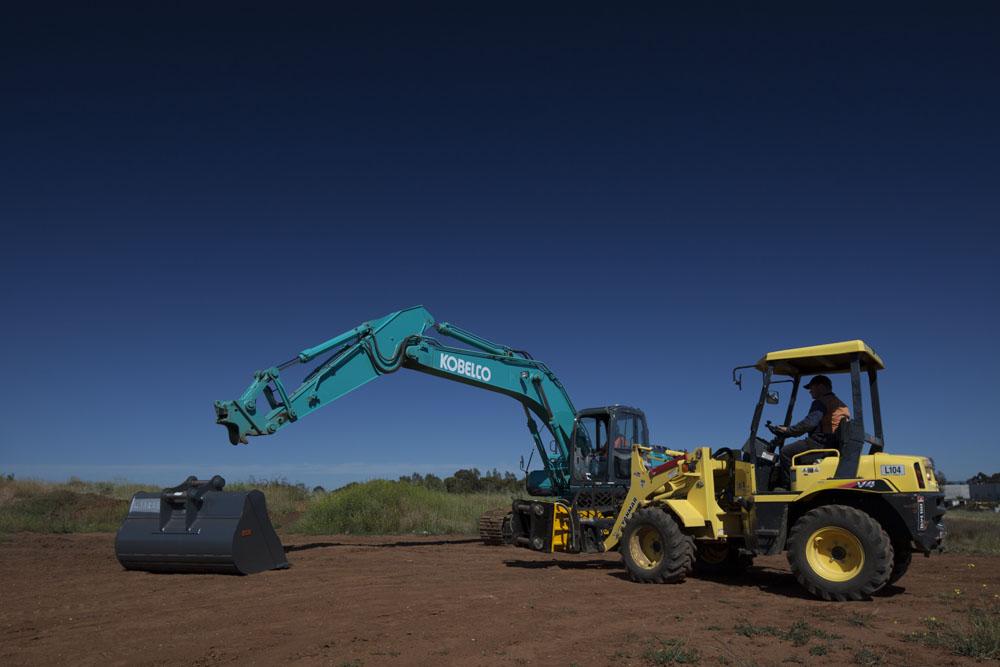 PROQUIP_Excavator_35