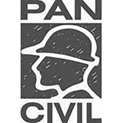 Pan-Civil-Logo