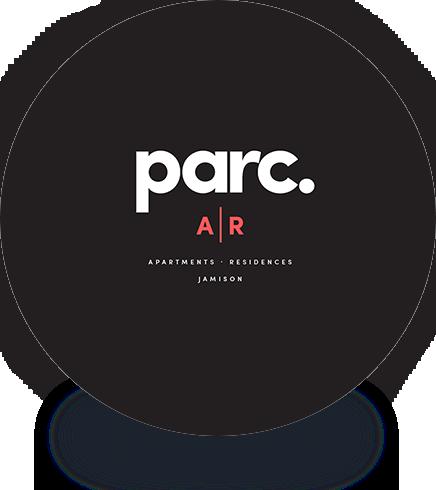 Parc Morris Property Group Logo