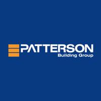Honcho Supplies partner Patterson Builders
