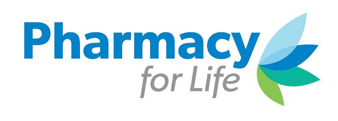 Pharmacy For Life Dicky Beach, Nambour Heights, Wurtulla, Maroochy Waters Sunshine Coast Pharmacy Late Night Chemist