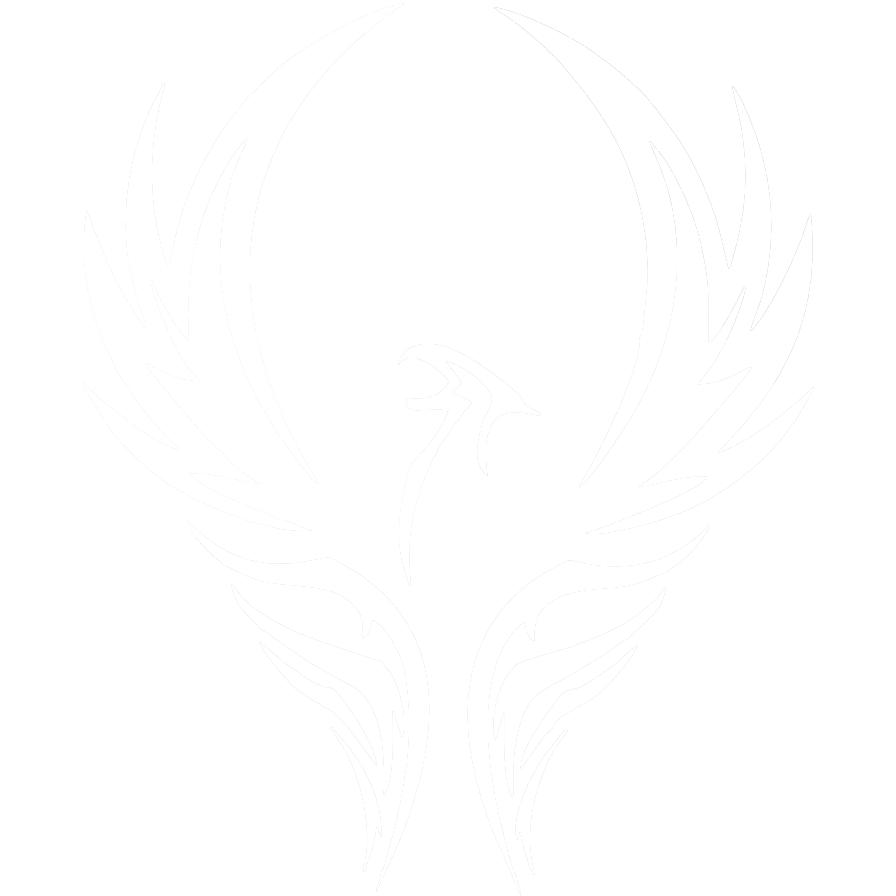 Phoenix-Fuel-Systems-Favicon