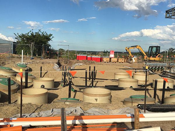 Phoenix-Fuel-Systems-Haigslea-site-work