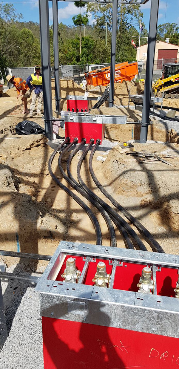 Phoenix-Fuel-Systems-on-site-construction-(1)