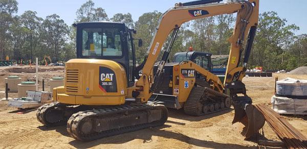 Phoenix-Fuel-Systems-plant-hire-excavators