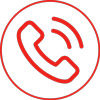 Phone-Icon-Circle-red