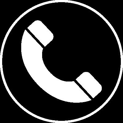 Phone Icon Circle