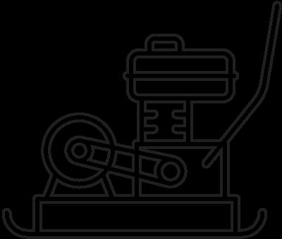 Plate-compactor-Icon-Dark