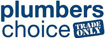 Plumbers-Choice-Pty-Ltd-Logo