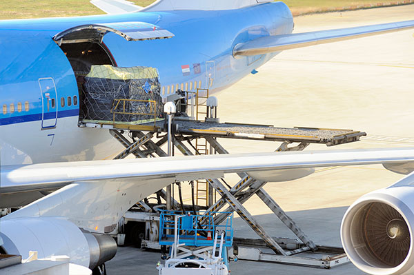 Power-Customs-Services-air-freight-melbourne-2