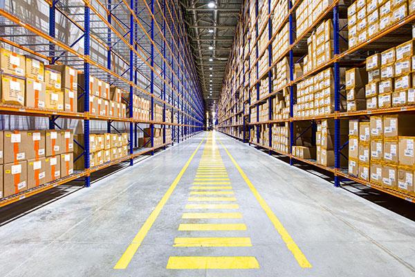 Power-Customs-Services-cartage-logistics-melbourne-3