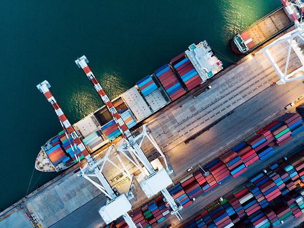Power-Customs-Services-customs-clearance-melbourne-3.jpg