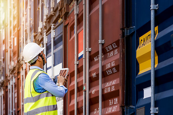 Power-Customs-Services-customs-clearance-melbourne-7