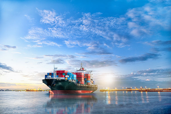 Power-Customs-Services-freight-forwarding-melbourne-1