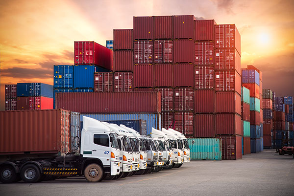 Power-Customs-Services-freight-forwarding-melbourne-7