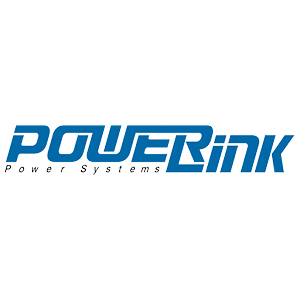 Powerlink-300x300