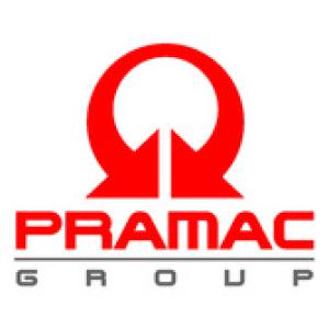 Pramac-300x300
