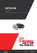 STG Global Pratissoli MW Data Sheet