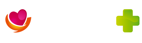 Priceline Pharmacy Swan Hill Kents Pharmacy Chemist Open 7 Days Photo Processing