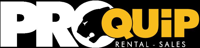 Proquip-Logo-White