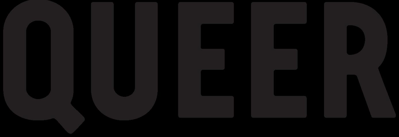 Queer Britain logo