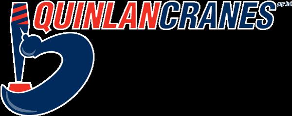 QUINLAN-CRANES-LOGO-White-Outline