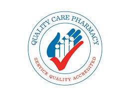 Quality Care Pharmacy Program Camira Pharmacy