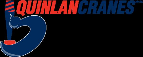 Quinlan-Cranes-Logo-RGB