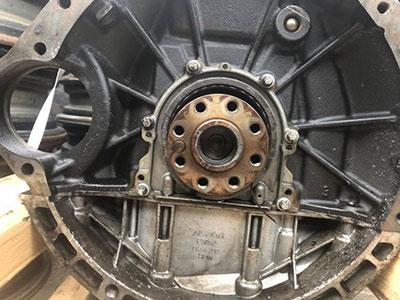 RBK-Heavy-Diesel-part-repair Gold Coast