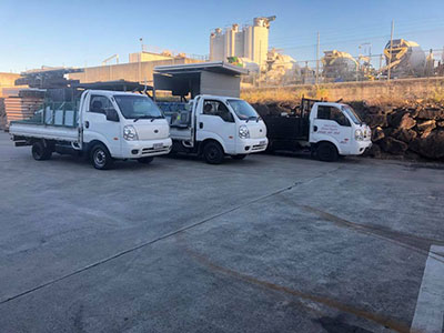 RBK-Heavy-Diesel-service-fleet-vehicles Gold Coast