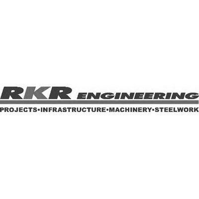 RKR-Engineering-Logo