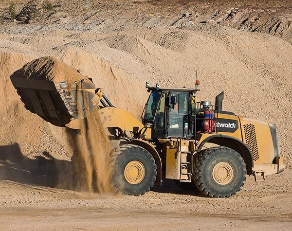RSA-Contractors-Loader-Hire-Australia