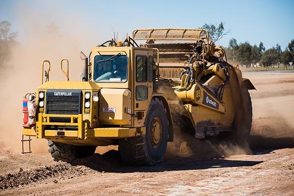 RSA-Contractors-Scraper-Hire-Australia