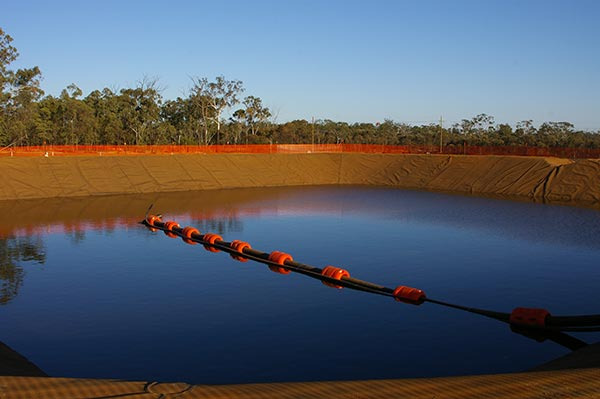 RSA-Contractors-Water-Storage-and-Irrigation-Infrastructure-3-Australia